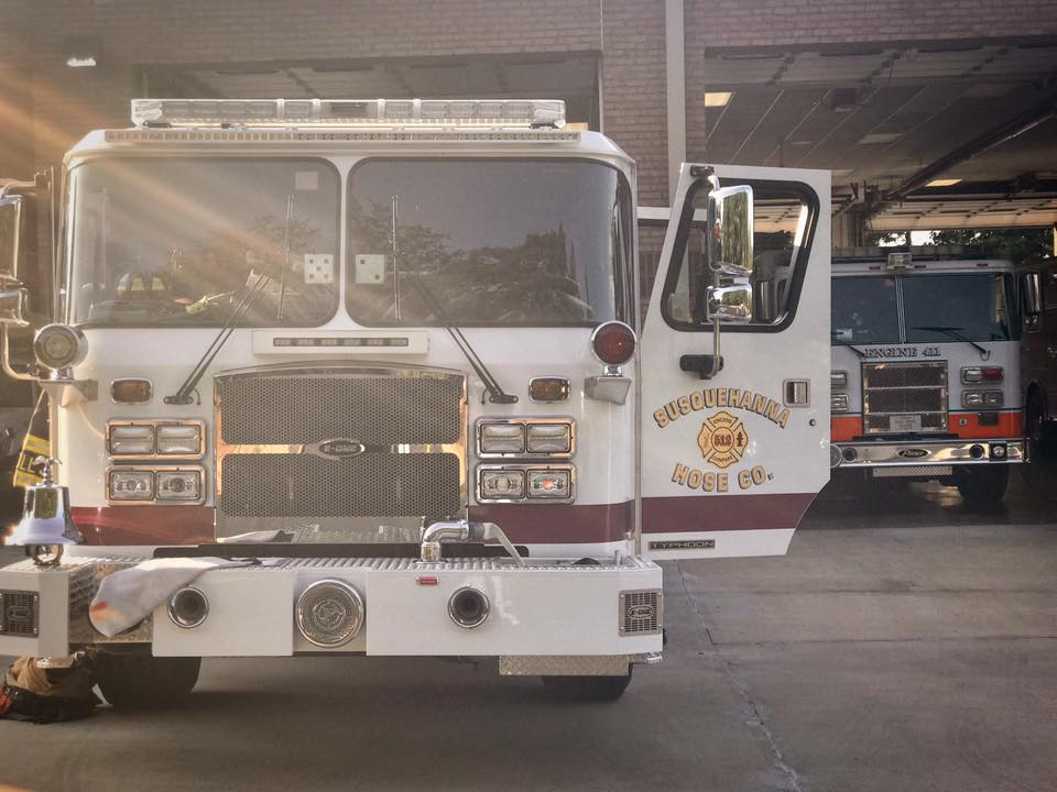 ENGINE 512 COVERS COMPANY 4
