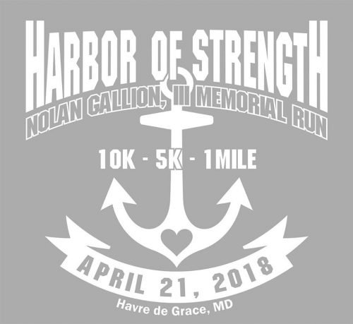 SHCO TO TAKE PART IN MEMORIAL RUN